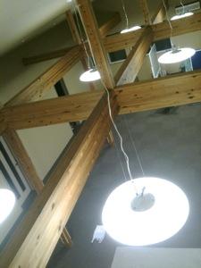 IMG_0521 - 2012-11-18 18-56-53.jpg