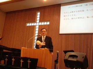 20131110_01.JPG