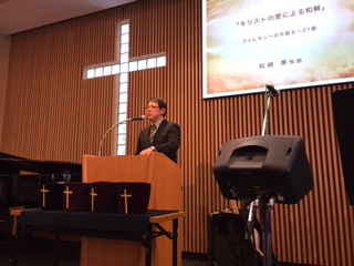 20150111_01.JPG